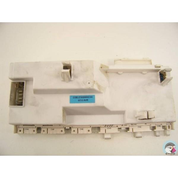 puissance en watt d un lave linge 28 images 4816151 miele w865 n 176 14 module de puissance