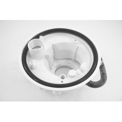 8996462210015 ARTHUR MARTIN FAV50700W n°15 fond de cuve pour lave vaisselle