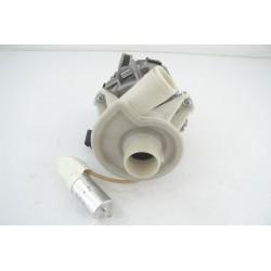 1110990858 ARTHUR MARTIN ASI1650-W n°24 Pompe de cyclage pour lave vaisselle
