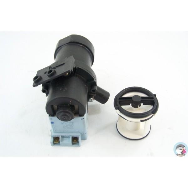 481936018203 whirlpool n 48 pompe de vidange d 39 occasion for Acheter lave linge pas cher