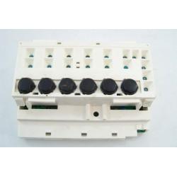 973911925297005 ELECTROLUX ASI64010K n°16 Programmateur pour lave vaisselle