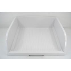 45X0174 BRANDT THOMSON n°9 Bac à légumes pour réfrigérateur
