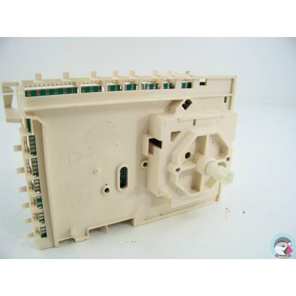 481228219661 whirlpool awa5115 n 44 programmateur d. Black Bedroom Furniture Sets. Home Design Ideas