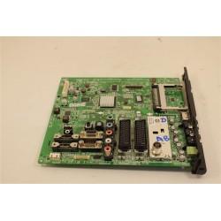 LG 42LH3000 N°36 carte vidéo Pour téléviseur