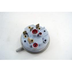 MINEA WM-3800 n°31 Pressostat pour lave linge