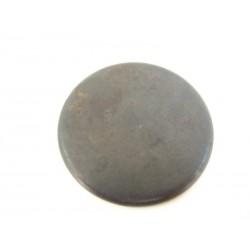 n°19 chapeaux de brûleur diamètre 55mm plaque de cuisson gaz