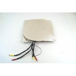 3877614317 ELECTROLUX EHH6332FOK n°90 Foyer 27X27cm pour plaque induction