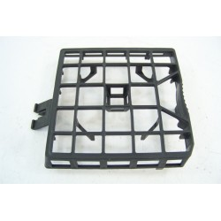 BOSCH BSN1700/04 N°1 cadre filtre pour aspirateur