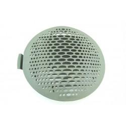 BOSCH BSN1700/04 N°2 cadre filtre pour aspirateur