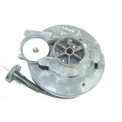 BOSCH BSN1700/04 N°1 Enrouleur pour aspirateur