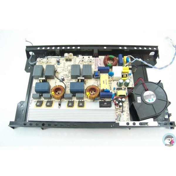 3300362609 electrolux ehh6332fok n 57 module de puissance. Black Bedroom Furniture Sets. Home Design Ideas