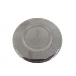 n°21 chapeaux de brûleur diamètre 75mm plaque de cuisson gaz