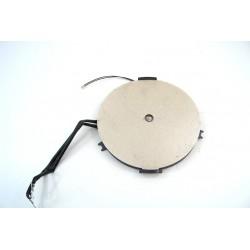 00602160 SIEMENS EH679MN27F/01 n°96 Foyer D16.5cm pour plaque induction