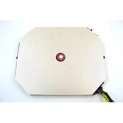 0A147880 ESSENTIEL B ETVI4B1 n°97 Inducteur P G5 octogonale pour plaque induction