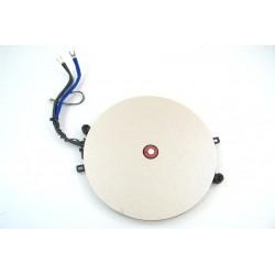 0A134410 ESSENTIEL B ETVI4B1 n°98 Inducteur diamètre 20cm pour plaque induction