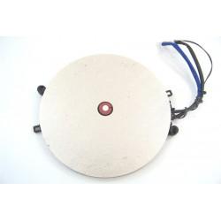 0A134410 ESSENTIEL B ETVI4B1 n°99 Inducteur diamètre 20cm pour plaque induction