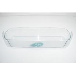 2273092029 ARTHUR MARTIN ARD7790D n°38 Balconnet à condiments pour réfrigérateur