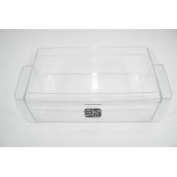 DA63-01352A SAMSUNG RL33 SWSW n°59 Balconnet à condiments pour réfrigérateur