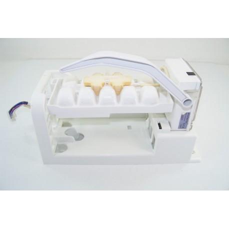 424a34 samsung srs2028c n 7 moteur fabrique gla ons pour. Black Bedroom Furniture Sets. Home Design Ideas