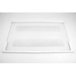 HAIER HRF250KA n°31 Etagère en verre 48X30cm pour réfrigérateur