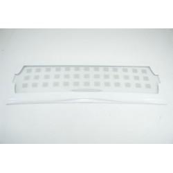 HOTPOINT FFA74G n°30 Etagère 49.7X17.3cm pour réfrigérateur