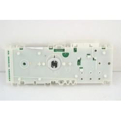 AS0009244 VEDETTE VLTMDENIS-F/01 n°234 Programmateur pour lave linge