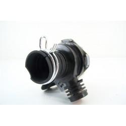 111317212 ELECTROLUX REALLIFE XXL N°91 Pompe de vidange pour lave vaisselle