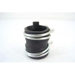 11191650 ELECTROLUX REALLIFE XXL n°117 Durite pour lave vaisselle