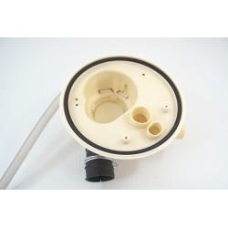 1119151072 ELECTROLUX REALLIFE XXL AQUASAVE n°35 Fond de cuve pour lave vaisselle