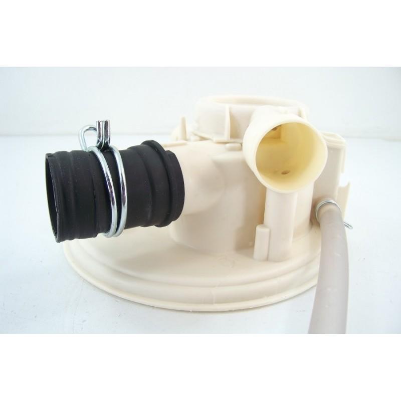 1119151072 electrolux reallife xxl aquasave n 35 fond de cuve pour lave vaisselle. Black Bedroom Furniture Sets. Home Design Ideas