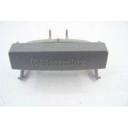 ELECTROLUX REALLIFE XXL N° 61 Poignée pour lave vaisselle
