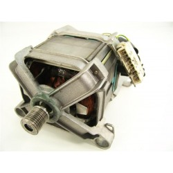 BRANDT WFH1277F n°25 moteur pour lave linge