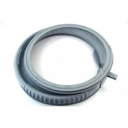 AS0002285 VEDETTE VLF9147B N°132 Joint soufflet pour lave linge