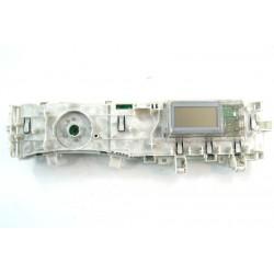 LB6W344A0 VEDETTE VLF9147B n°235 Programmateur pour lave linge