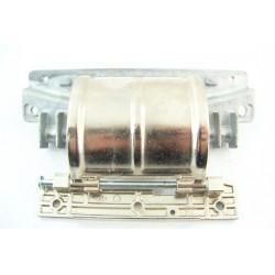 AS0010701 VEDETTE VLF9147B n°25 Charnière de porte lave linge
