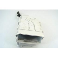 41035313 CANDY GOW 556 N°201 Support de boîte à produit pour lave linge