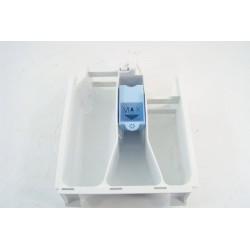 41030220 CANDY GOW 556 N°202 Boîte à produit pour lave linge