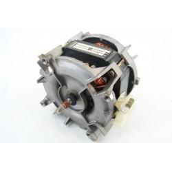 4998104 4998102 MIELE G656SC n°7 Pompe de cyclage pour lave vaisselle