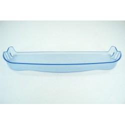 41X3920 VEDETTE RD265 n°69 Balconnet à condiments pour réfrigérateur