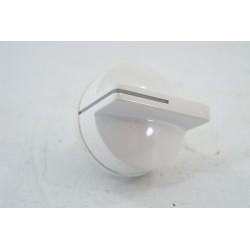 41111 SIDEX ML10504 N°54 Bouton température de lave linge
