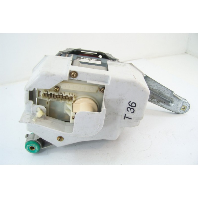 3555990 miele w831 n 176 8 moteur pour lave linge