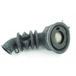 481253029278 WHIRLPOOL AWM8100 N° 191 Durite pompe/cuve pour lave linge