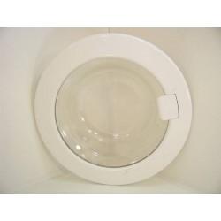 CANDY MINEA WM3600 n°10 hublot complet pour lave linge
