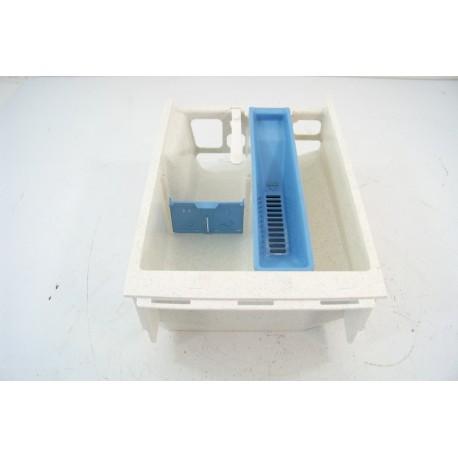 481241868415 WHIRLPOOL AWO/D7452 n°4 Boite a produit de lave linge