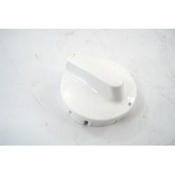 55X4116 VEDETTE EG6002-E/EF N°98 Bouton programmateur pour lave linge
