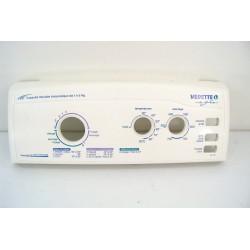 55X7655 VEDETTE EG7581-D/DF N°230 Bandeau pour lave linge