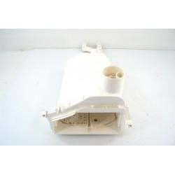 C00290783 ARISTON AMXXF149 N°211 Support boîte à produit pour lave linge
