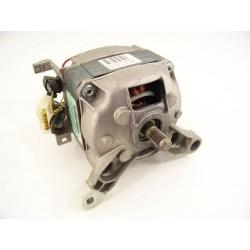 WHIRLPOOL AWM205 n°21 moteur pour lave linge