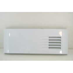 C00115743 ARISTON TCDG51XB N°21 Plinthe pour sèche linge