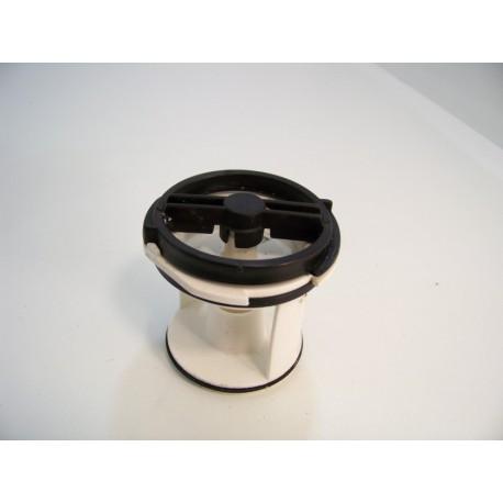 LADEN AWF340 n°41 filtre de vidange pour lave linge